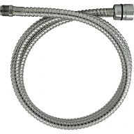 Hose assembly - Pull out faucet