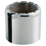 Tub|shower sleeve