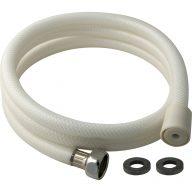 """Shower hose - Stretchflex - 59"""""""