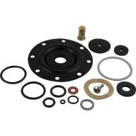 Teck(R) washer|O-ring repair kit