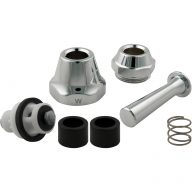 Teck(R) handle replacement kit