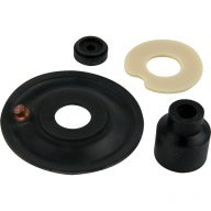 Delany(TM) flush valve repair kit - Water closet