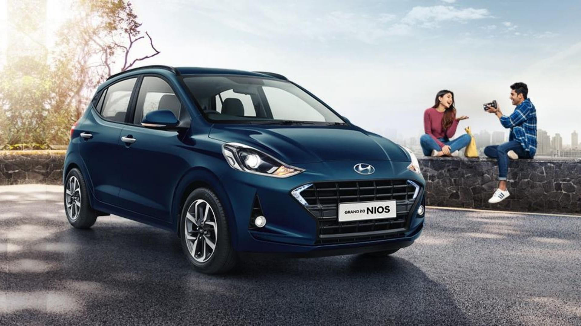 Grand i10 Nios All You Need To Know