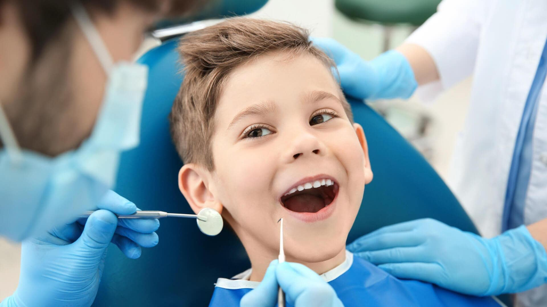 price-of-Expensive-Dental-Insurance