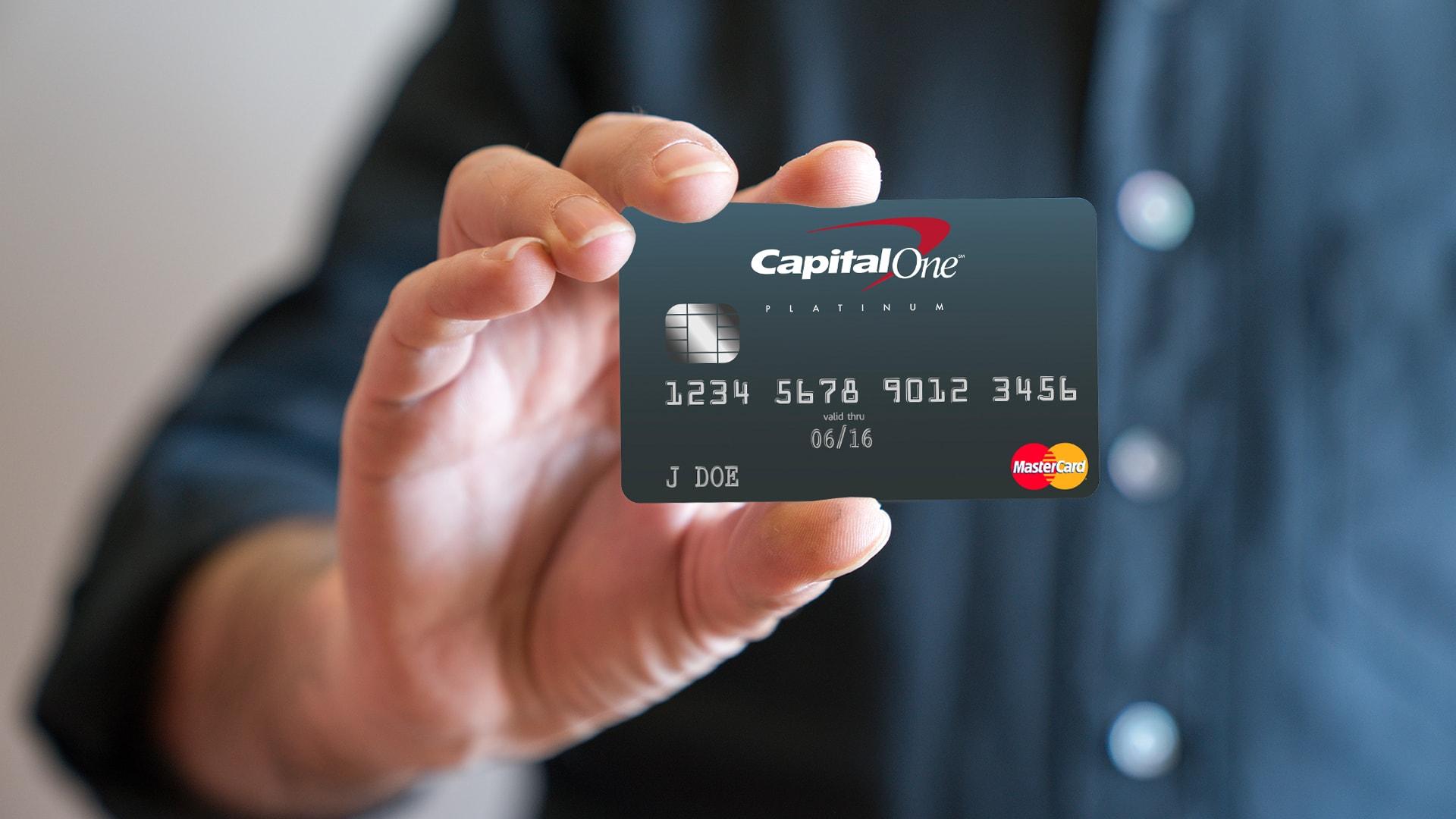 Capital-One-Platinum-Credit-Card.jpg