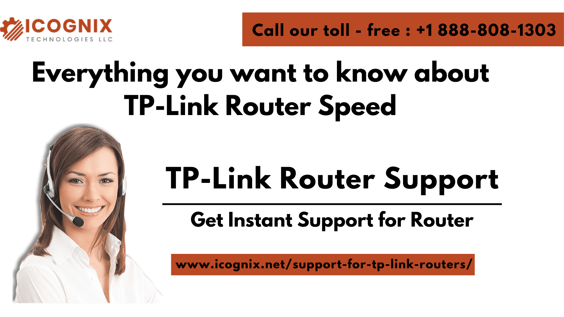 Everything you want to know about TP-Link Router Speed
