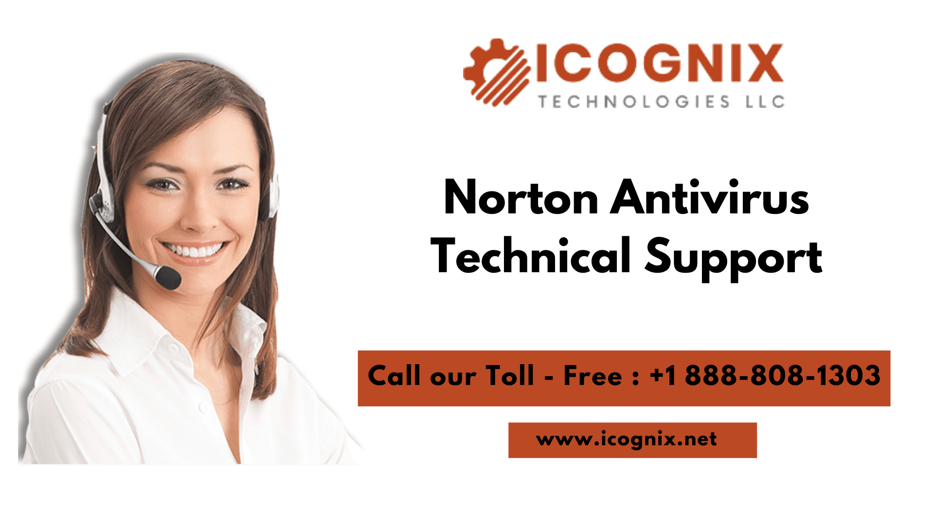 Norton Antivirus Technical Support | Norton Support