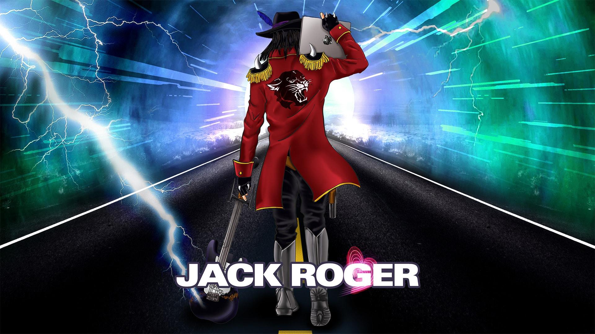01-Jack-Roger-widescreen