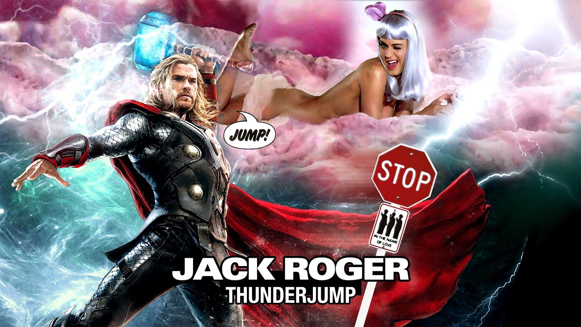 04-ThunderJump-widescreen