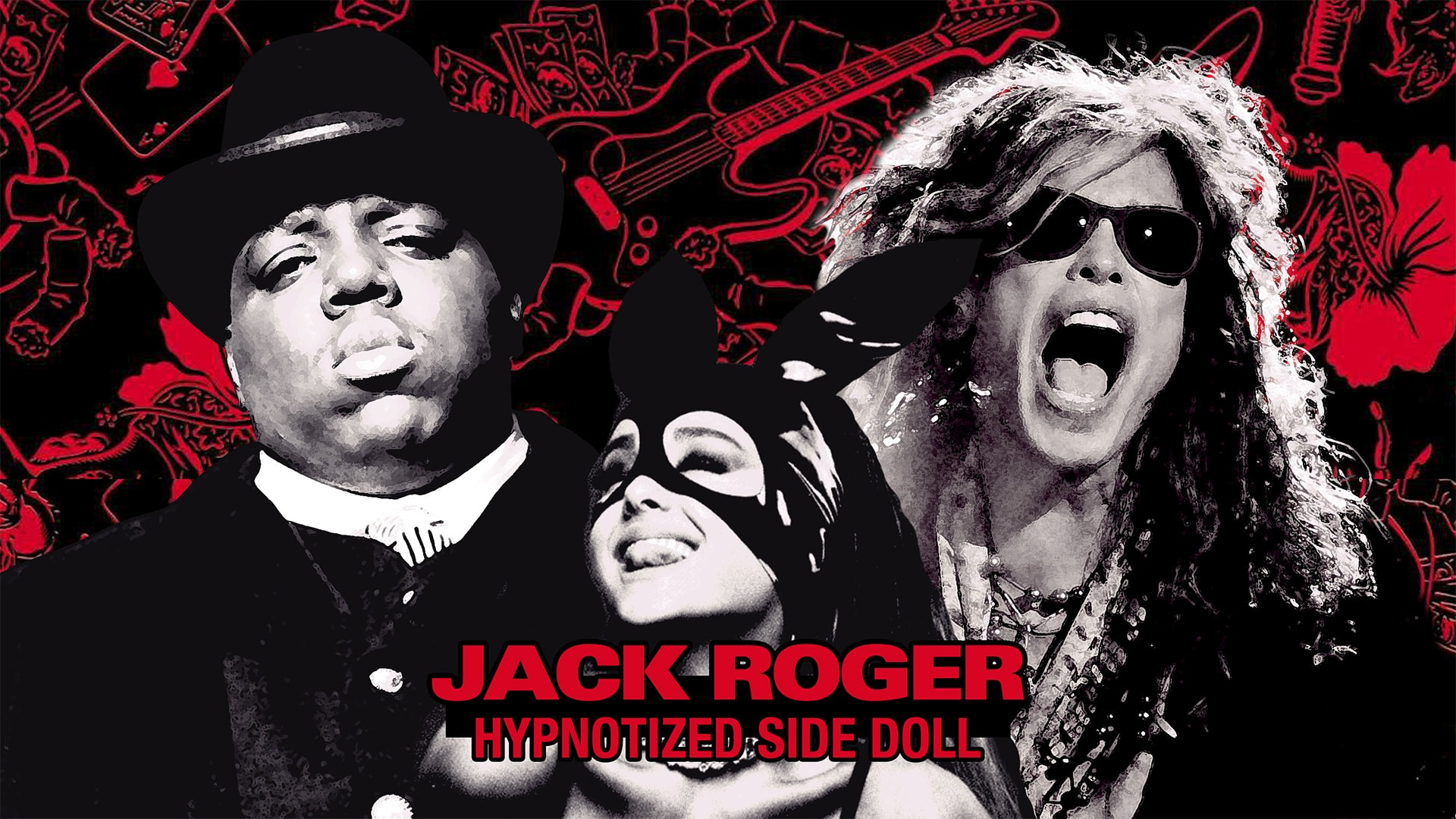 06-Hypnotized-Side-Doll-widescreen
