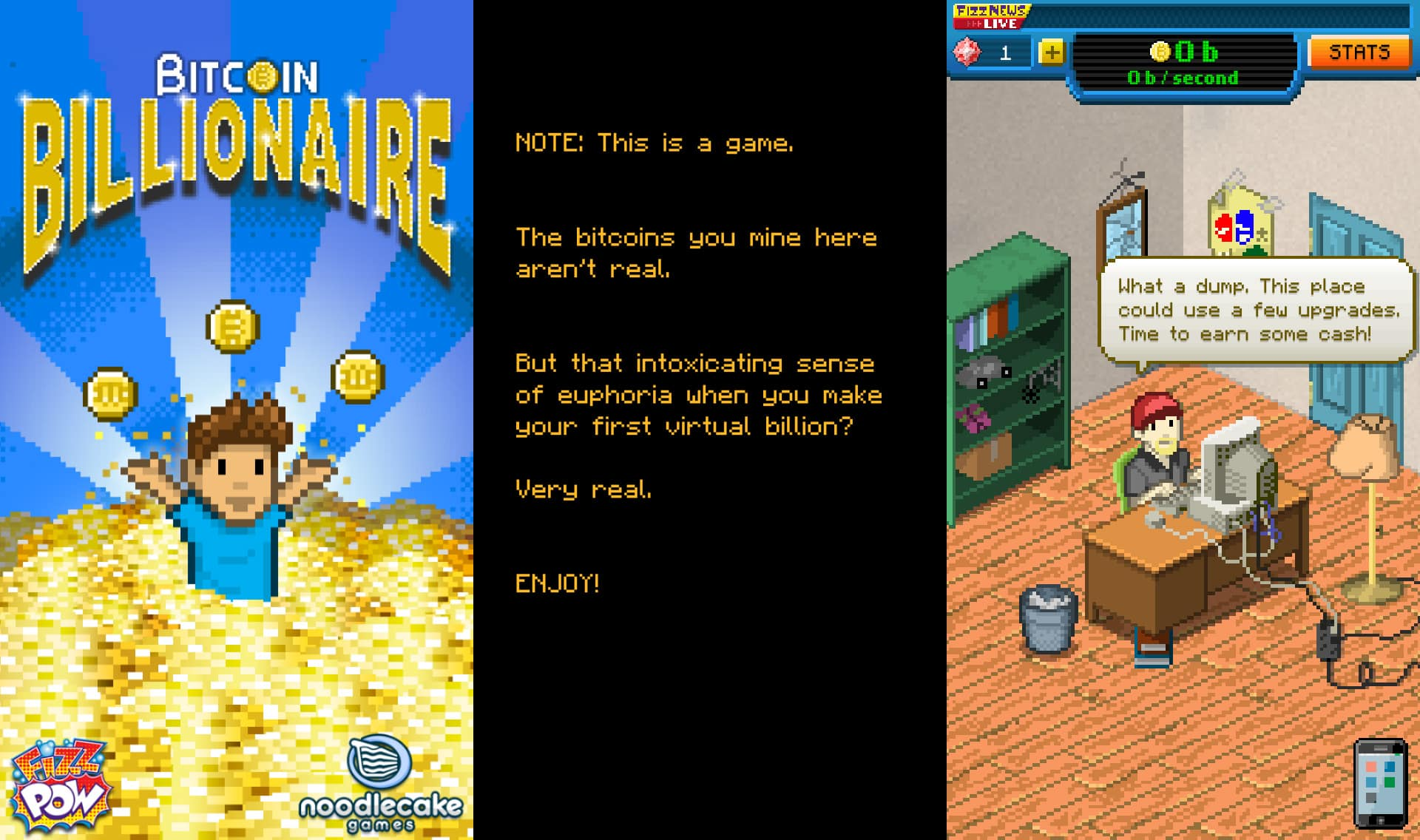 bitcoin-billionaire-game-1