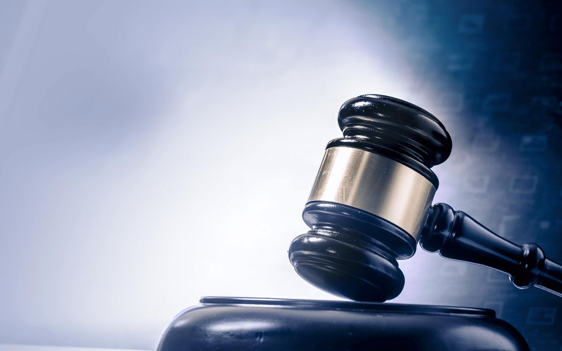 lawsuit onecoin