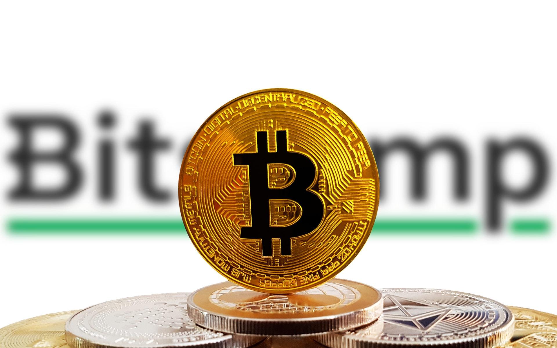 bitstamp bitcoin lightning network