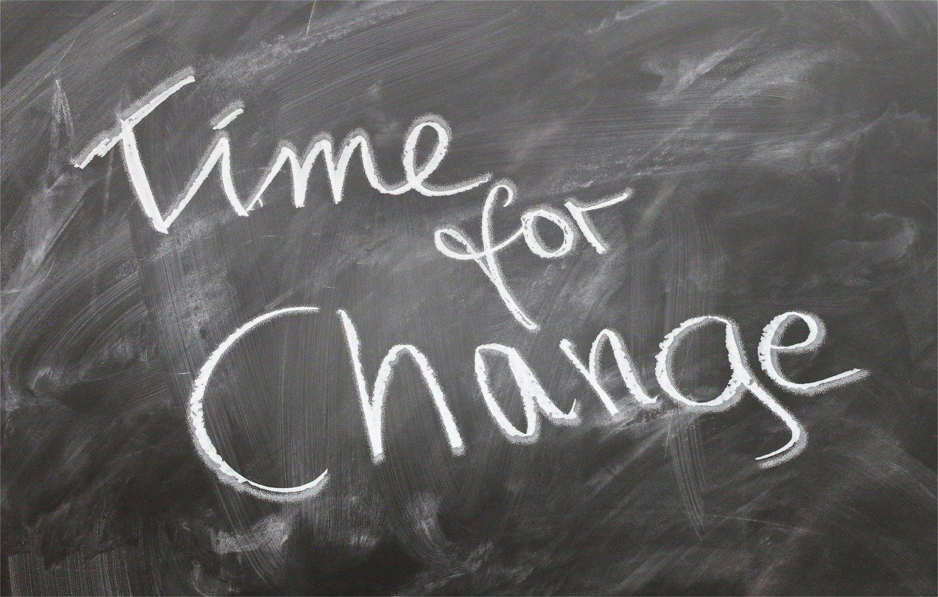 Veränderungen gestalten_Psychotherapie_Coaching