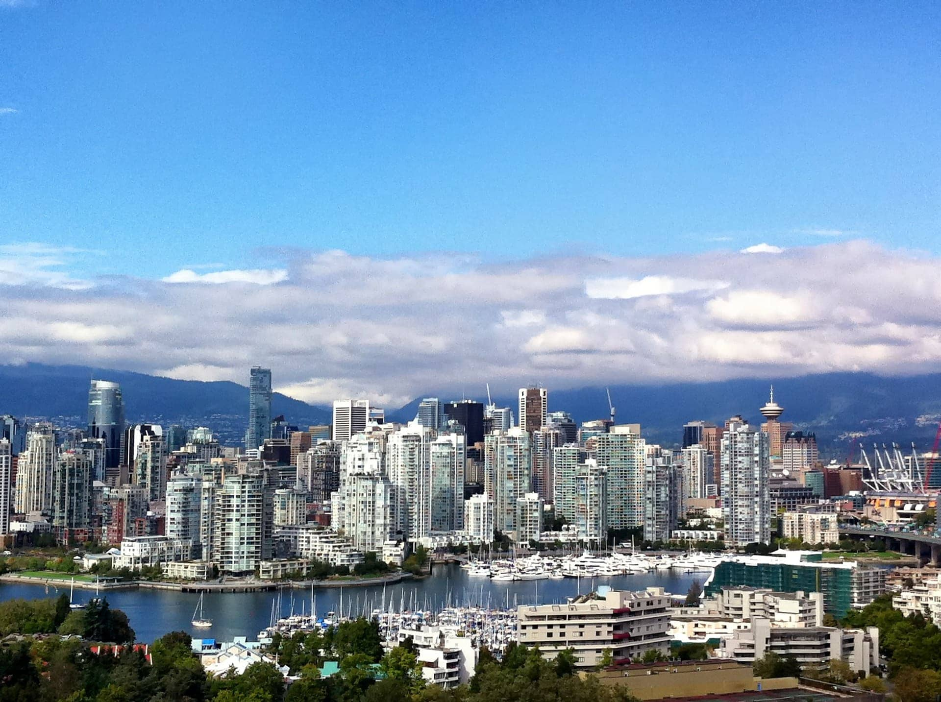 50 Things You MUST Know Before Moving To Vancouver In 2020