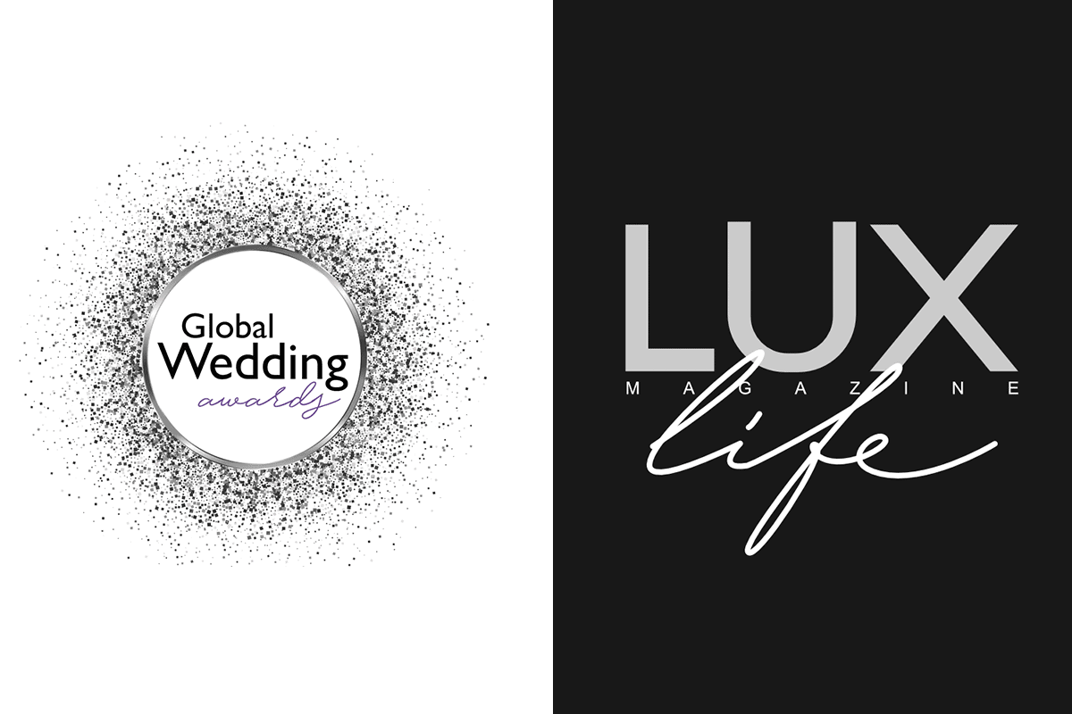 Global Wedding Awards 2020