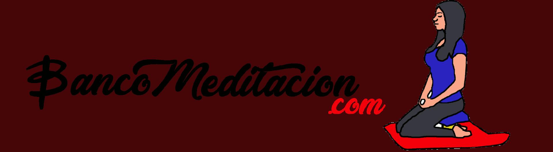 Tienda articulos de meditación
