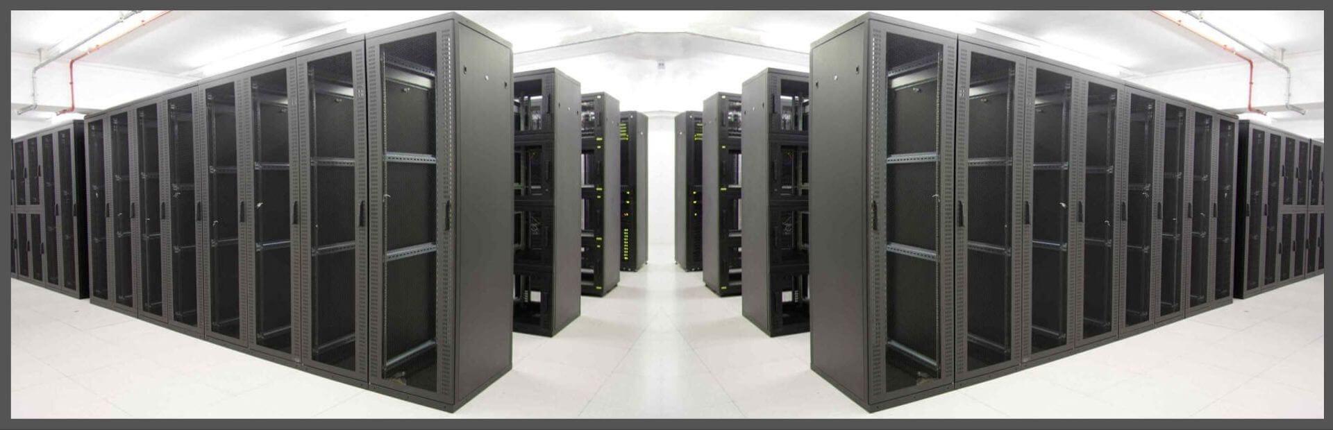 data center india image