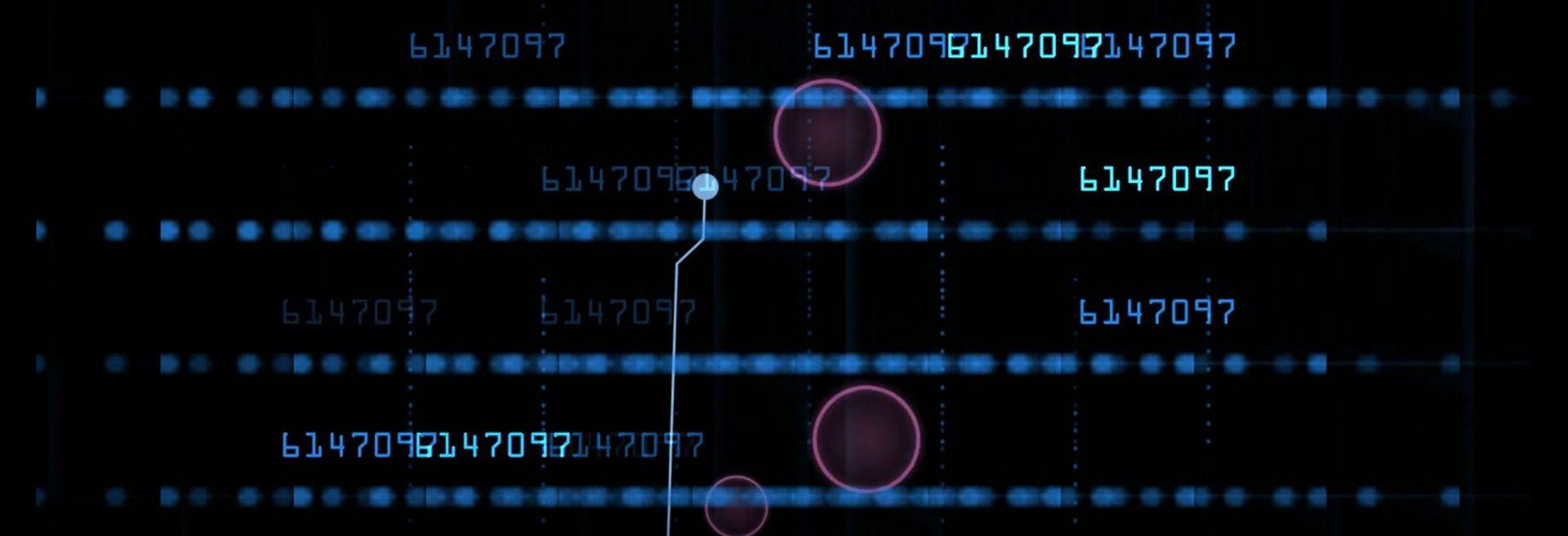 coder-slider-background-scaled