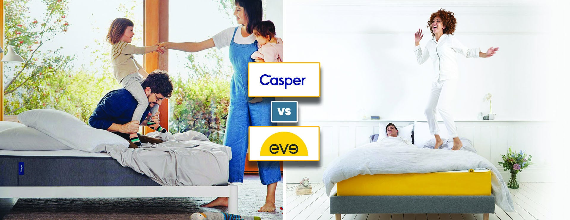 casper vs emma top bottom 1920x740
