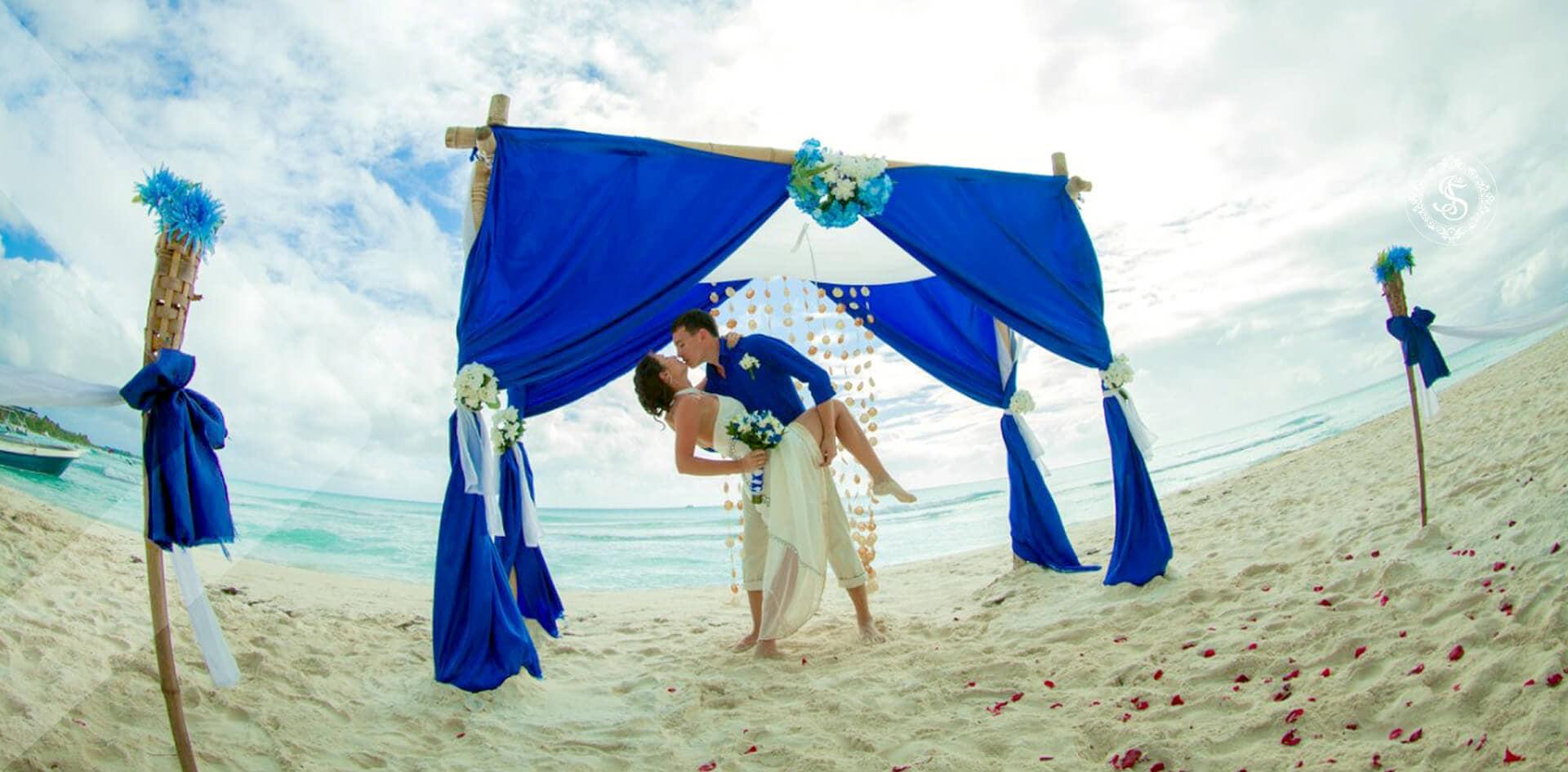 Организация свадьбы киев