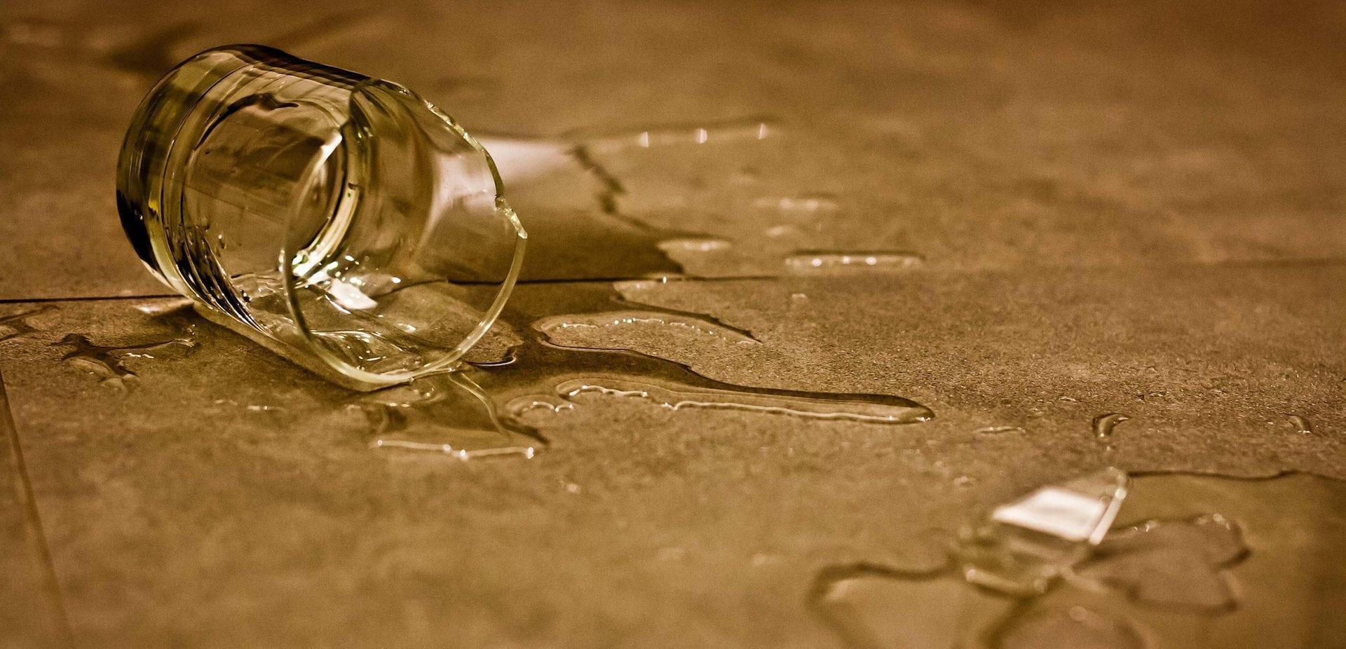 Tetap Taat Pada Suami, Walau Sering ada Masalah Rumah Tangga