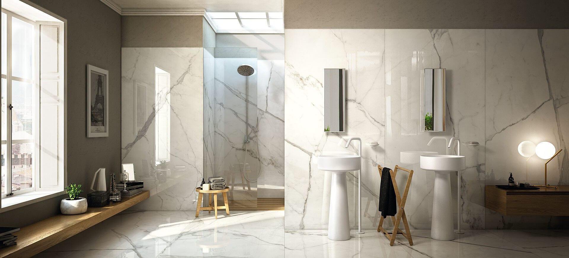 konsultacia-za-dizain-na-interior-ot-studio