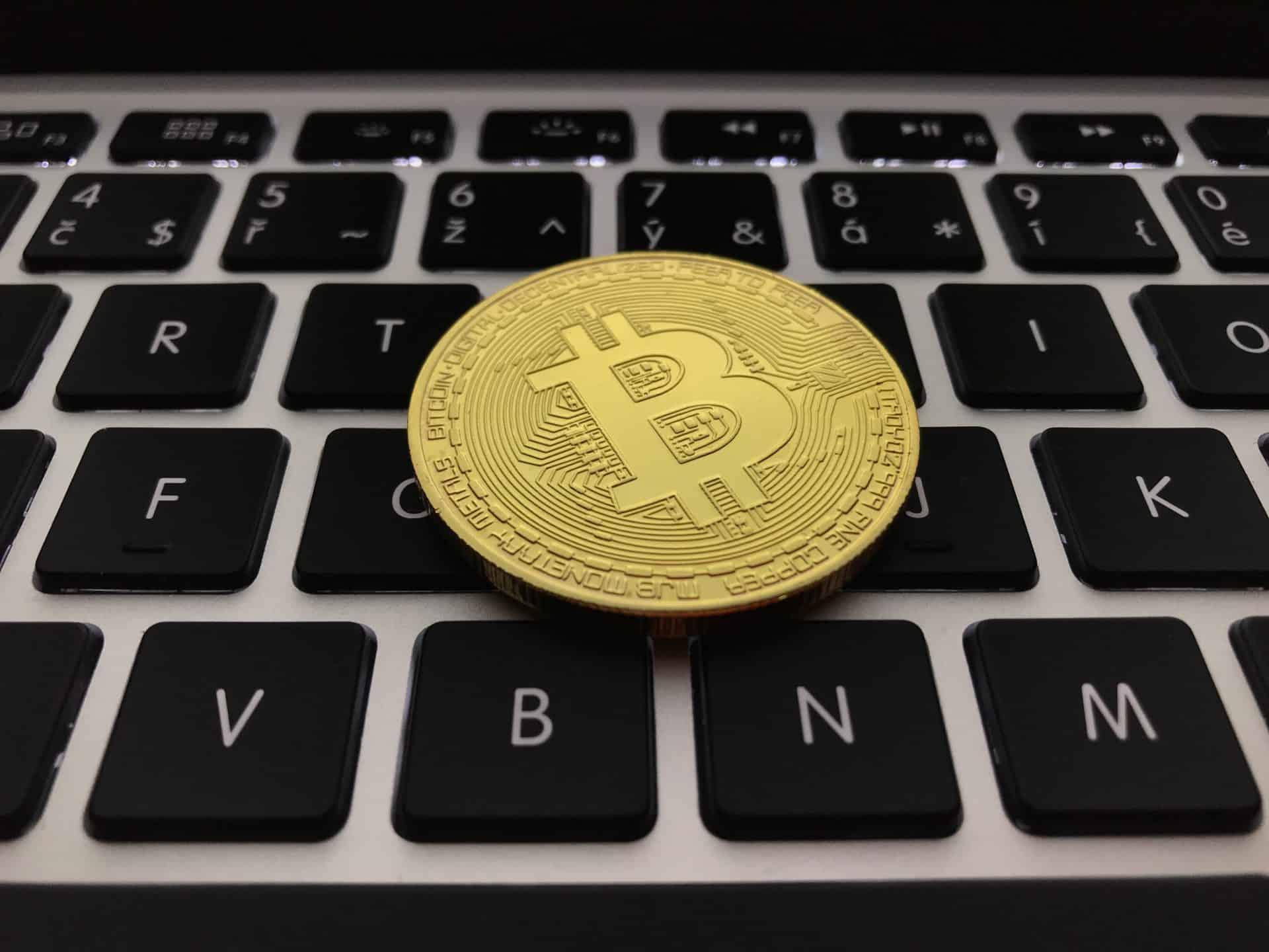Bitcoinová euforie opadla, jak je na tom trh s kryptoměnami teď?
