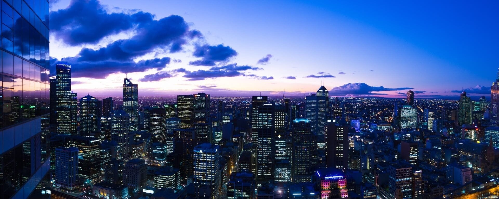 Top Startups moving to melbourne 2019