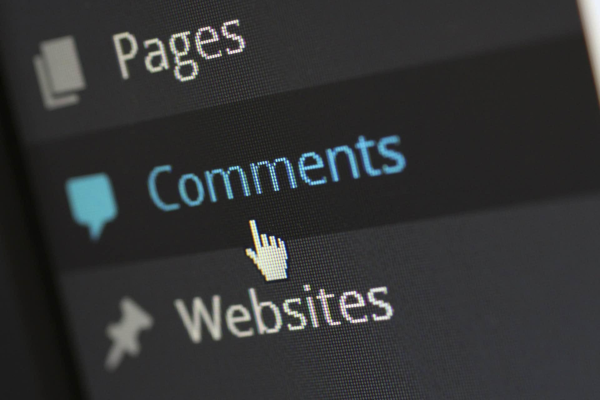 5 schöne Wordpress Blog Theme