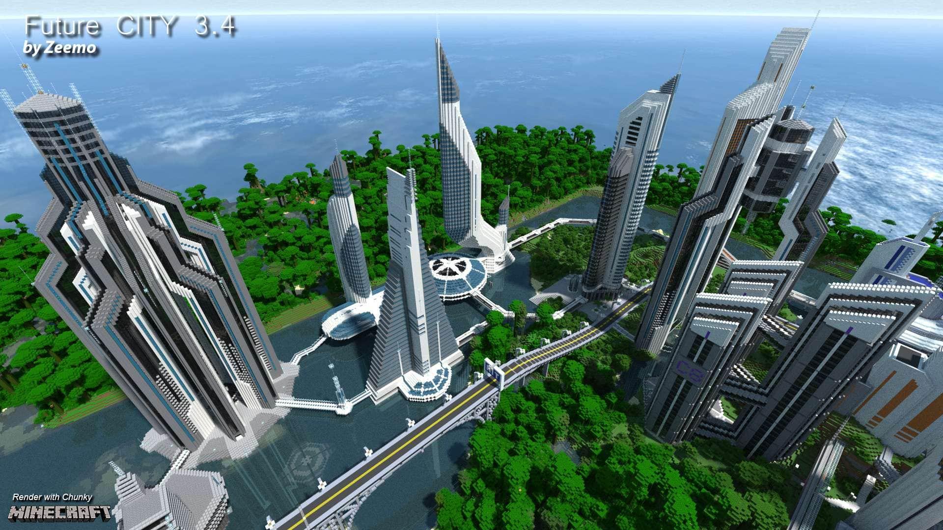Future CITY_5