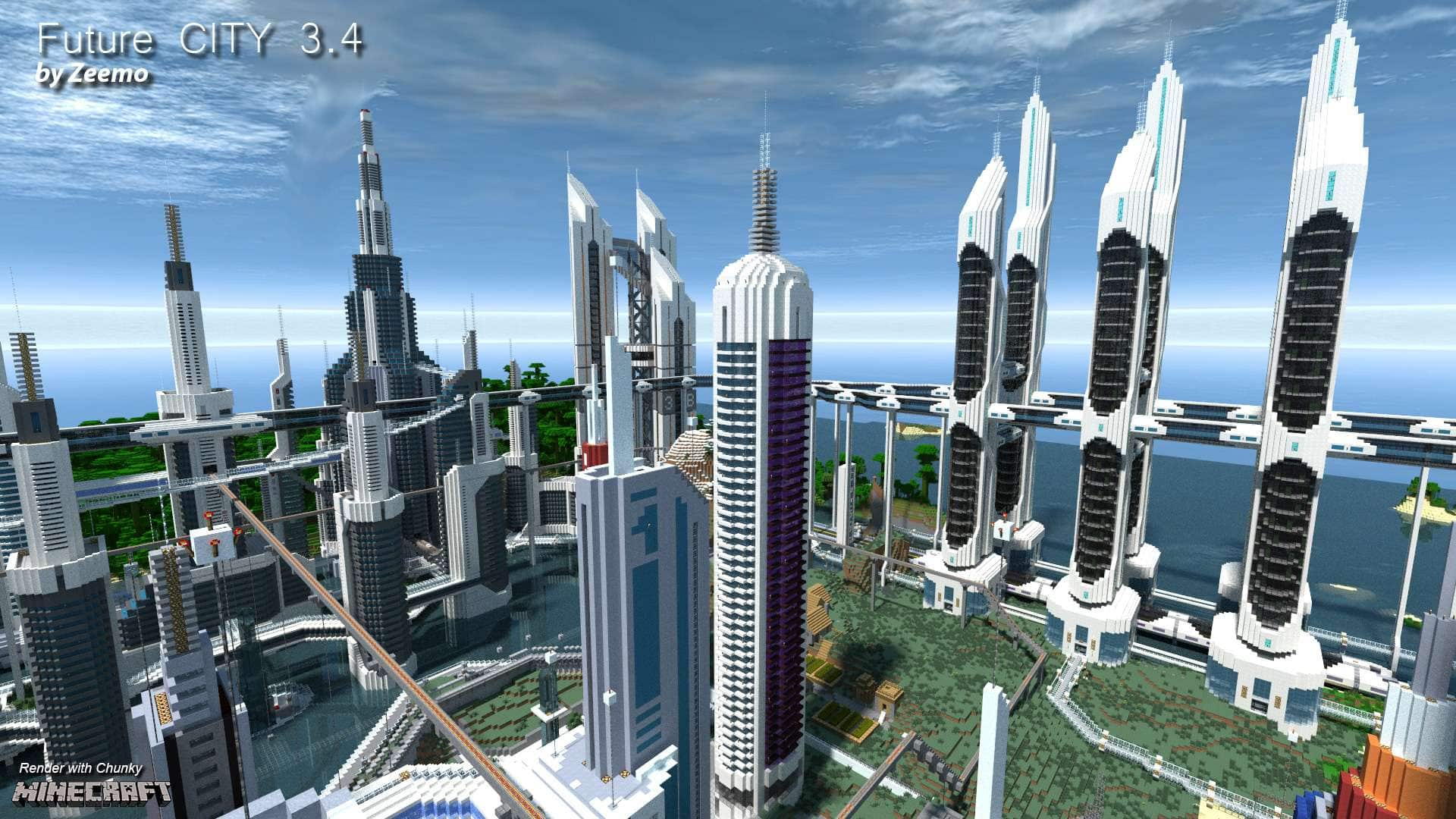 Future CITY_8