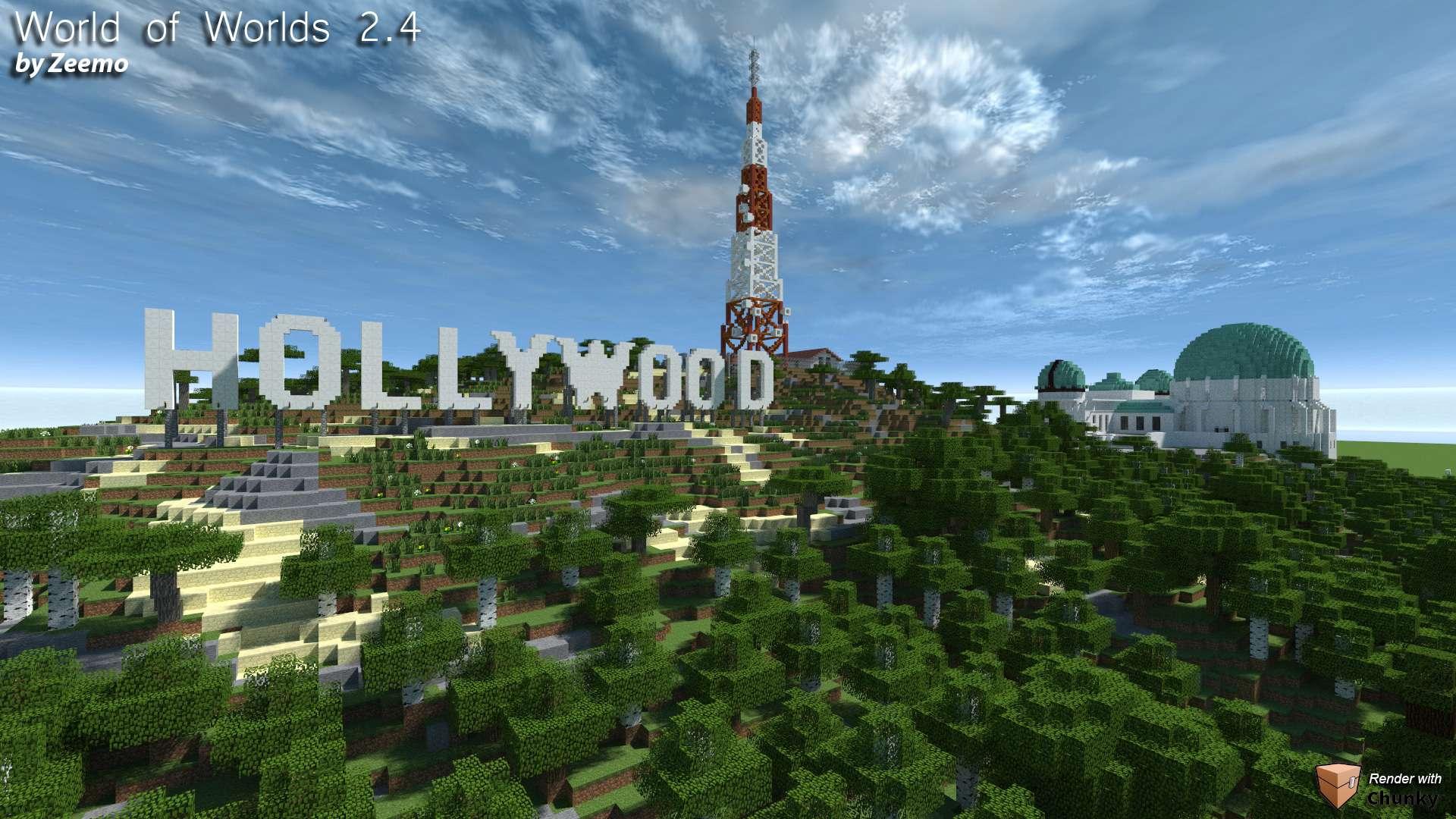 World of Worlds_13