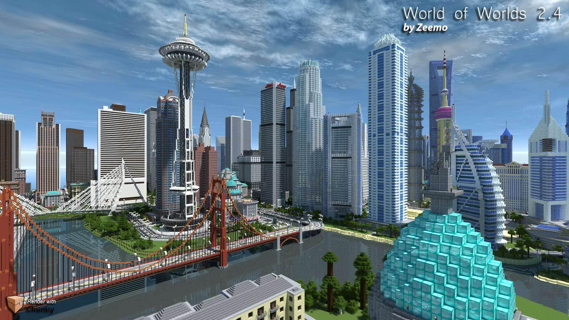 World of Worlds_3