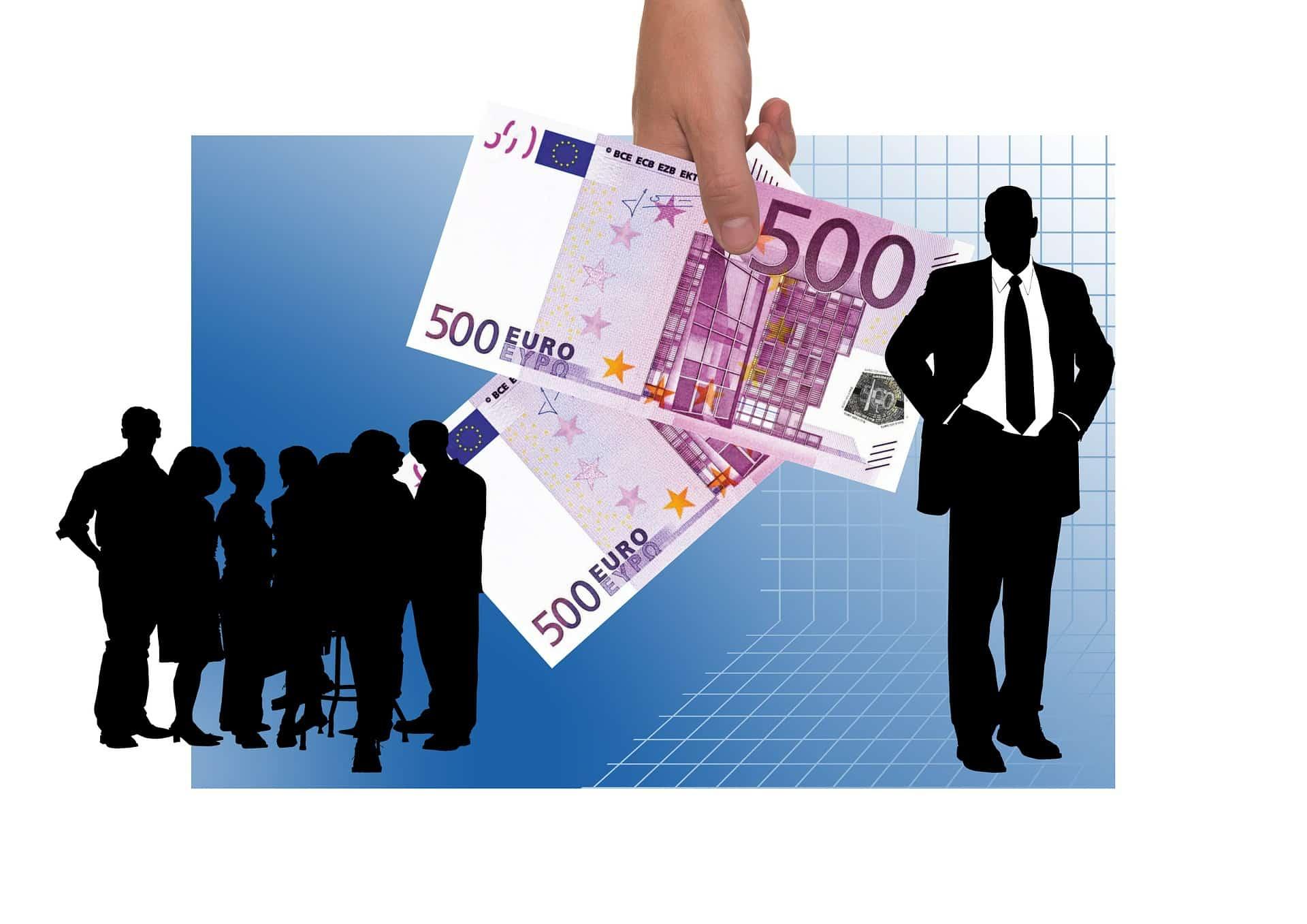 Koszty kredytu - na czym zarabiają banki?