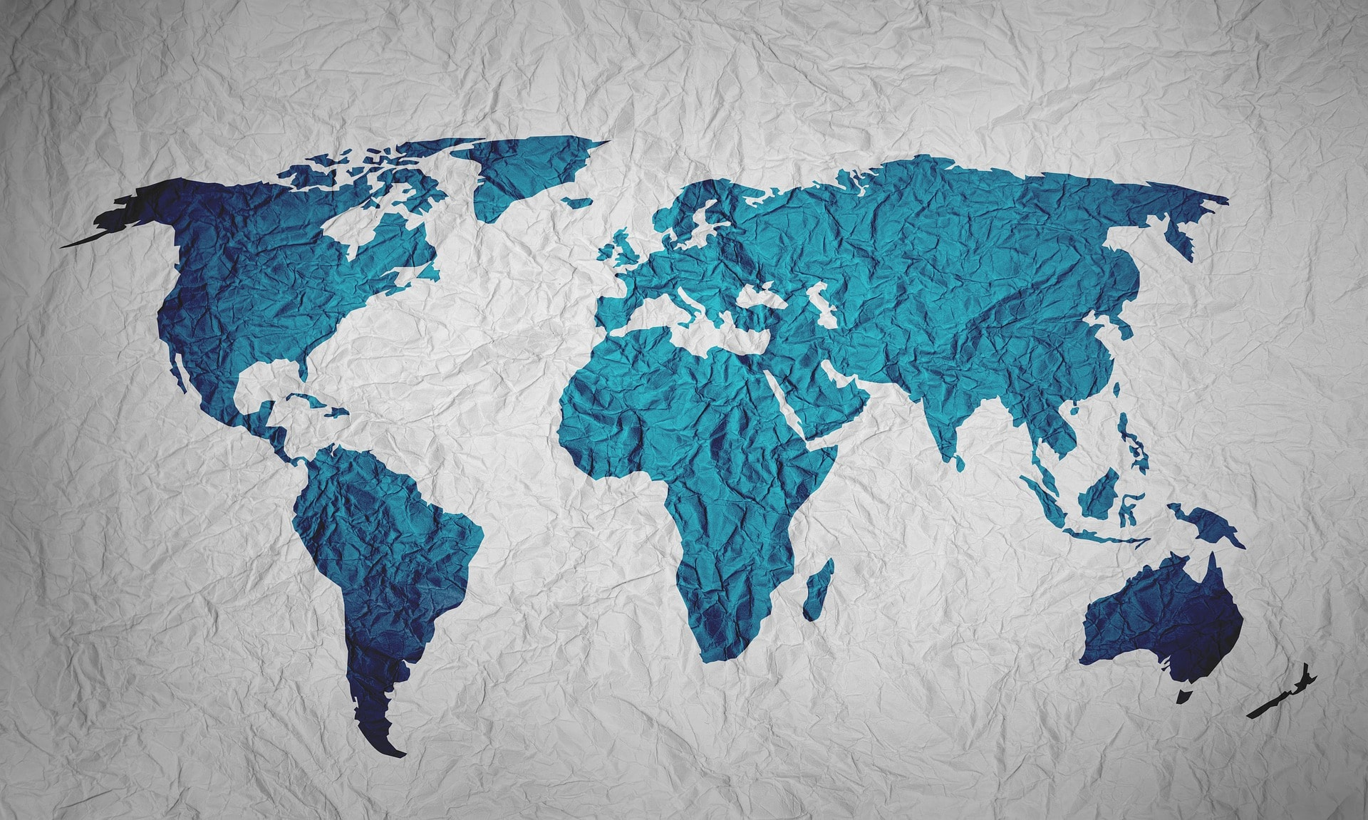 ViraVolta, Volta ao Mundo, Viagem pelo Mundo, Viagem Longo Prazo, Mochileiros, Cursos ViraVolta, Viagem Sabática, Passagem Volta ao Mundo