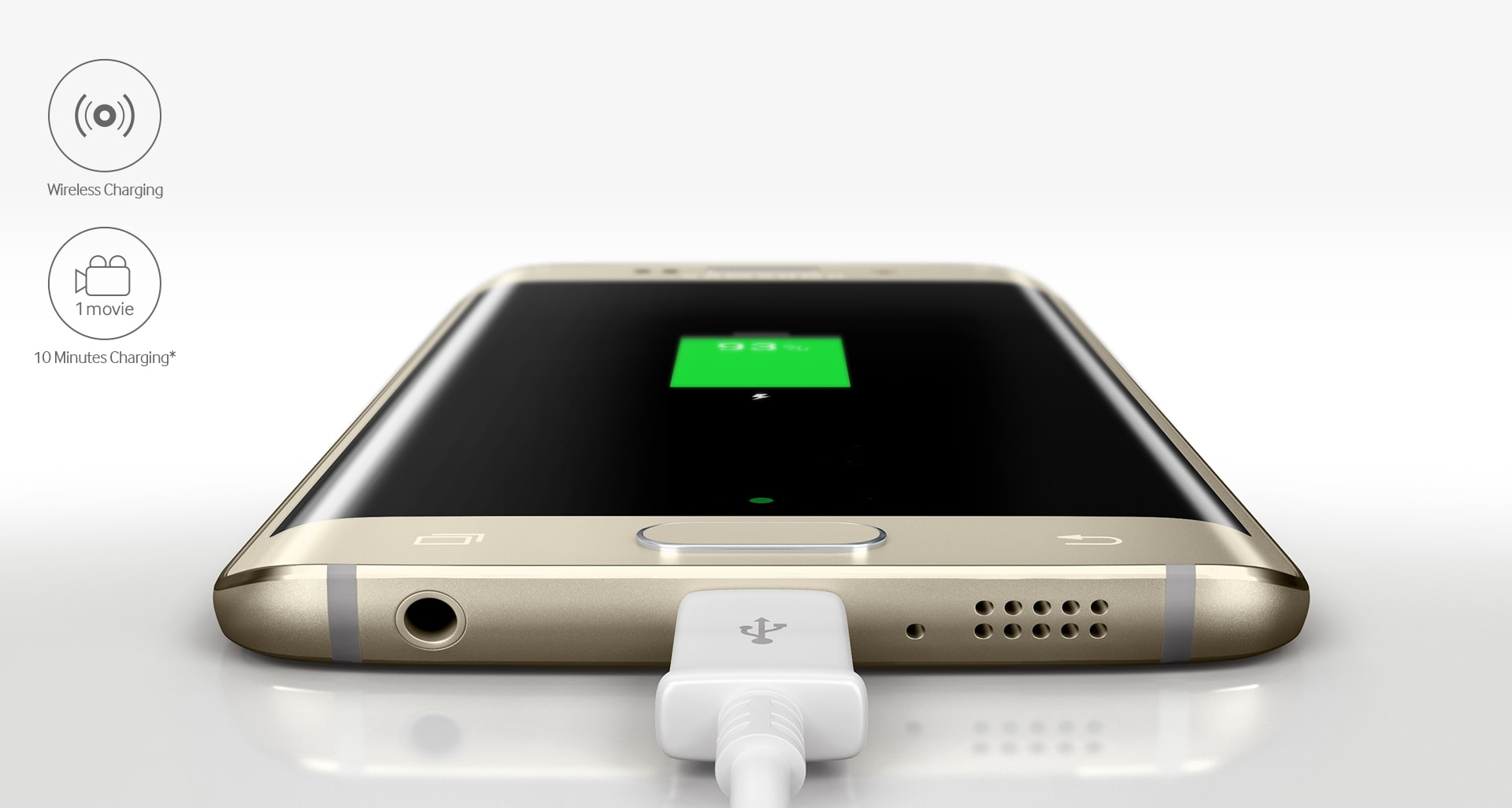 Galaxy-S6-Edge-not-quick-charging