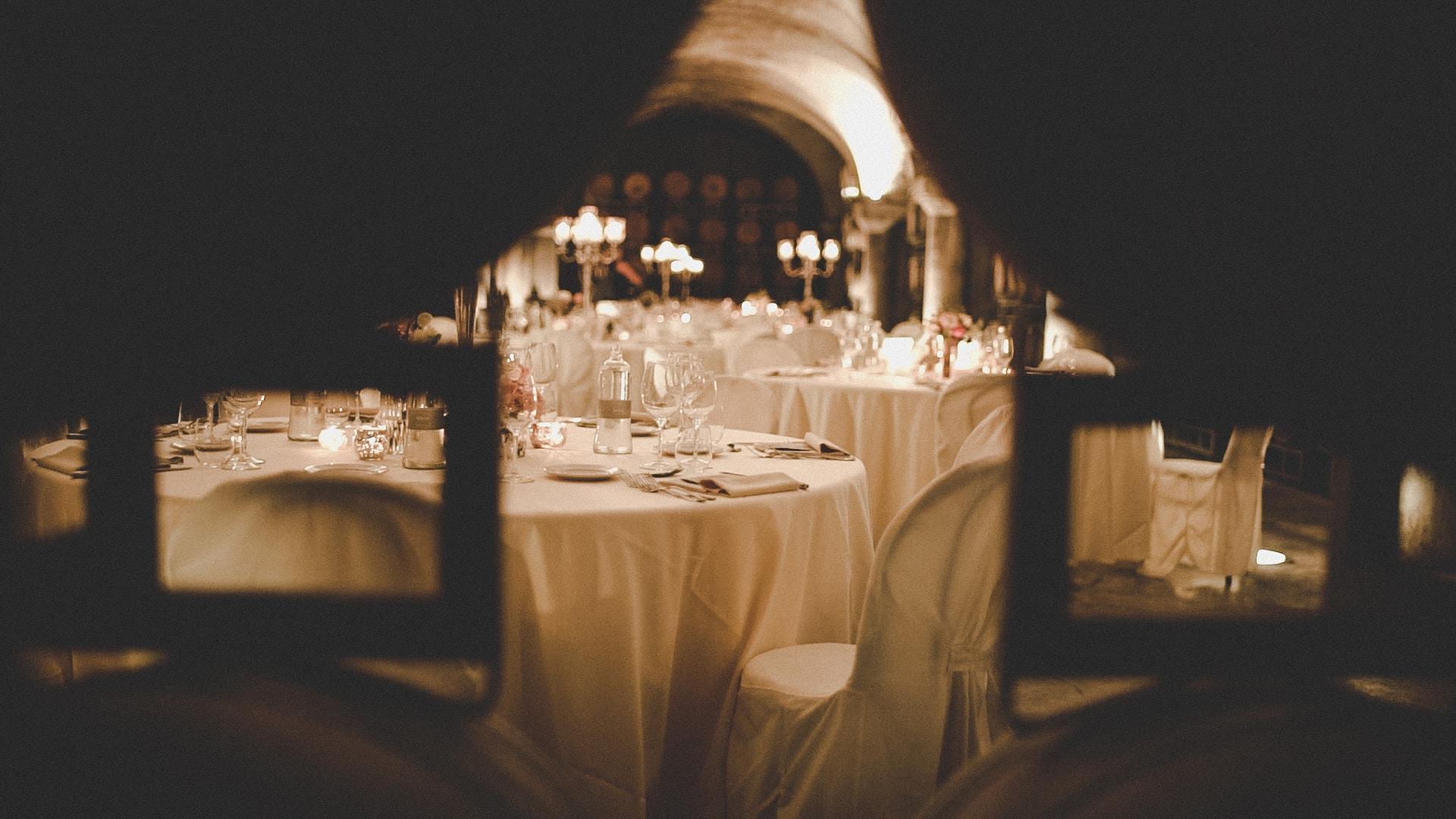 matrimonio in azienda vinicola