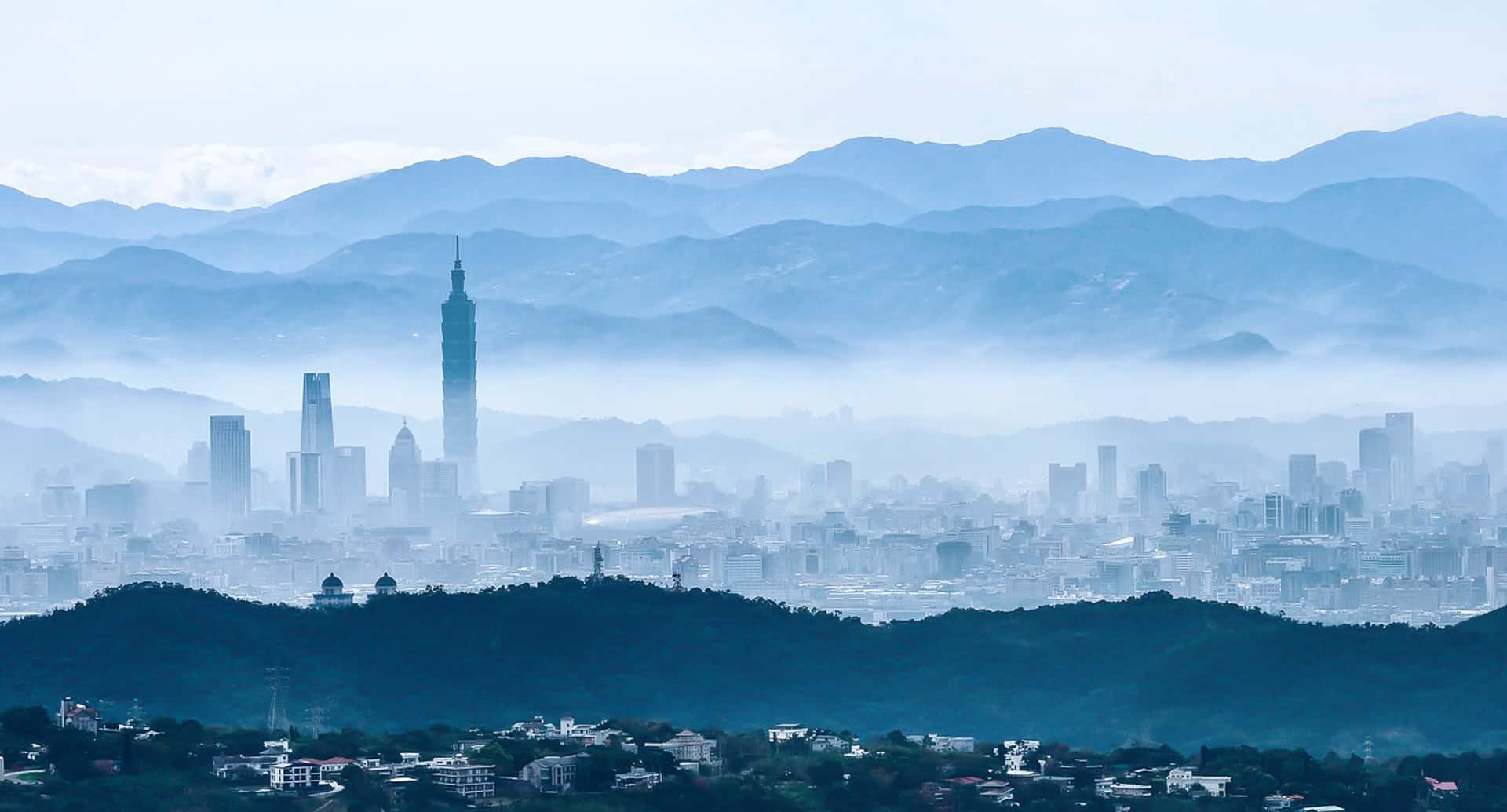 A super detailed Taipei travel guide for planning all types of travel to Taipei