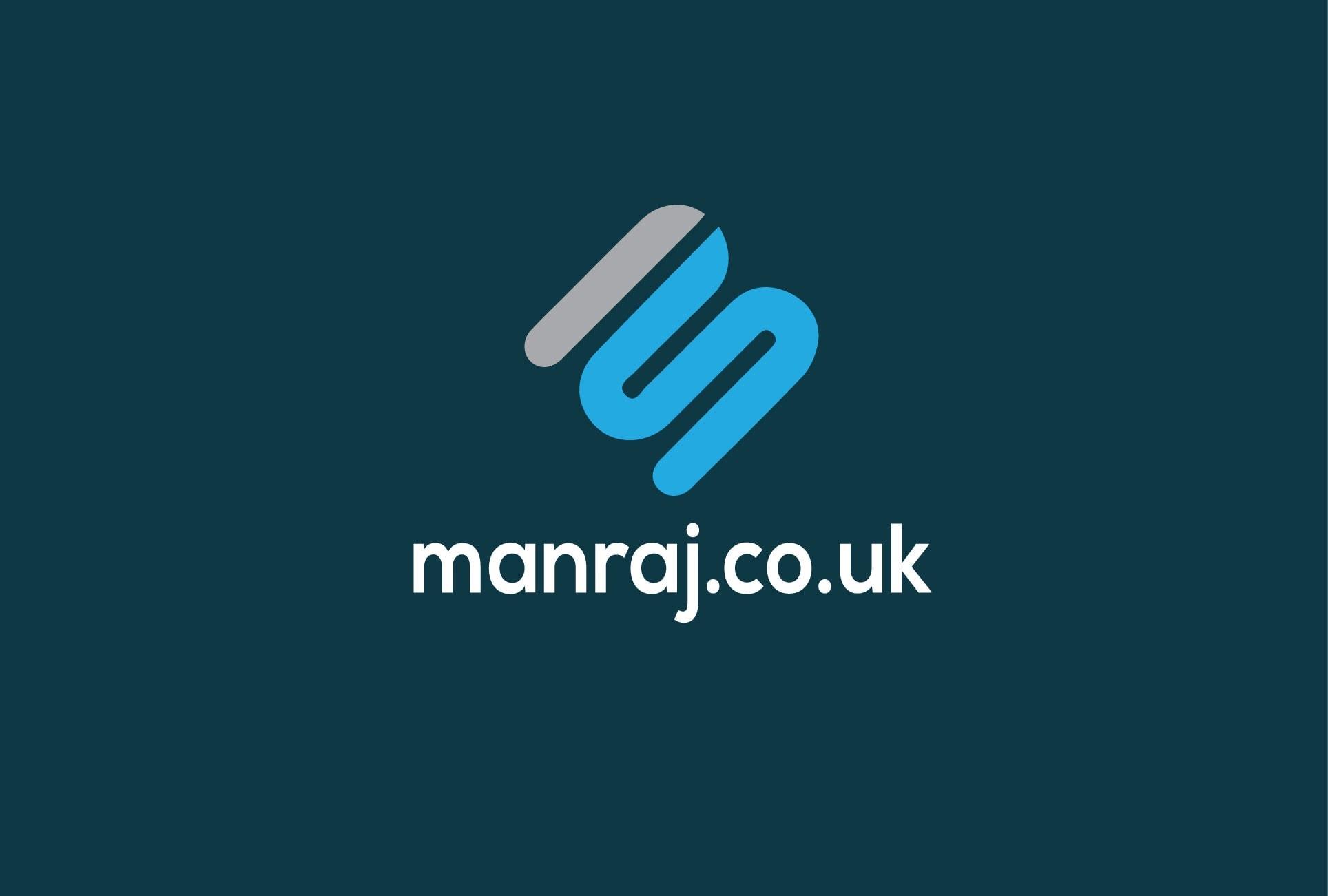 Hello Manraj