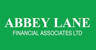 Abbey Lane Financial Advisors Sheffield