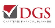 DGS Financial Advisors St Albans