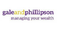 Gale and Phillipson Financial Advisors Newcastle