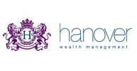 Hanover Financial Advisors Liverpool