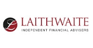 Laithwaite Financial Advisors