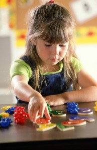 benefits of puzzles for children