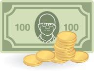 Satya-Money
