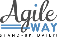 Community Agile Way