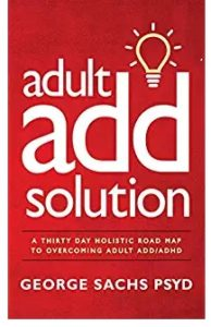 adhd book adults