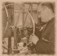 bicycle-wheel-building